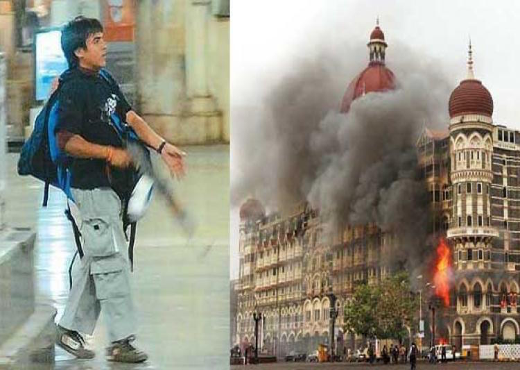 "A special ""Kasab class"" is part of Pakistan-based terror group Lashkar-e-Taiba (LeT)'s training module for its new recruits during which they are told about the mistakes committed by Ajmal Kasab during the deadly Mumbai terror attack. Source: IndiaTVNews"