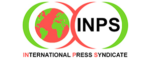 International Press Syndicate